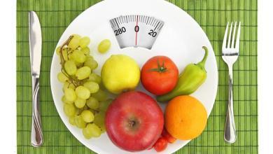 gaps diyeti 1 - Gaps Diyeti Nedir? Nasıl Uygulanır?