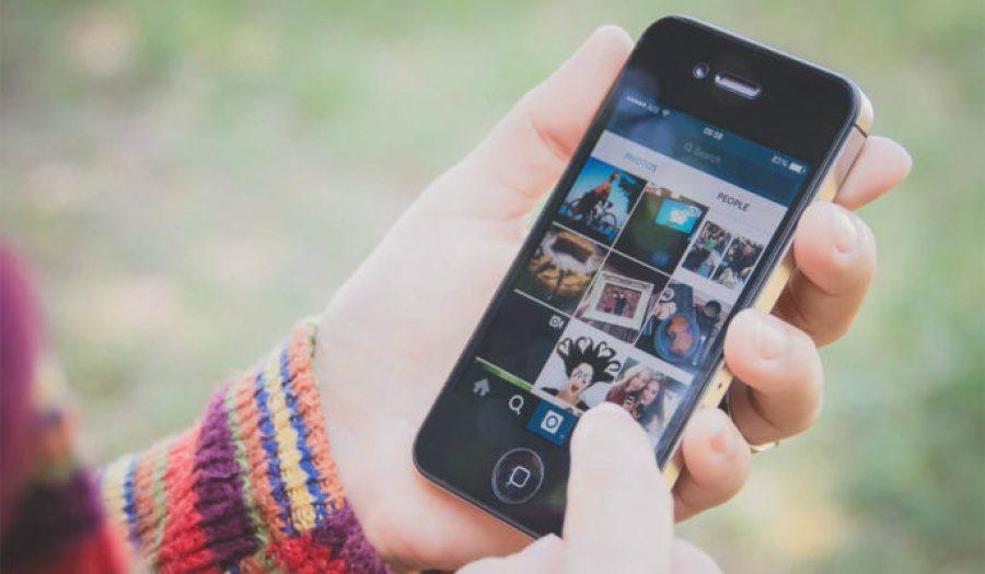 Instagram Influencer Olmak İçin İpuçları