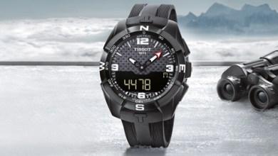 saat fiyatlari - Saat Fiyatları