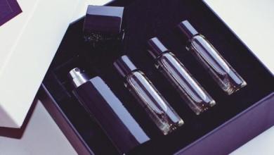 sevgililer gunu erkek parfum seti5 - Sevgililer Günün'de Erkeklere Alınabilecek Parfüm Setleri