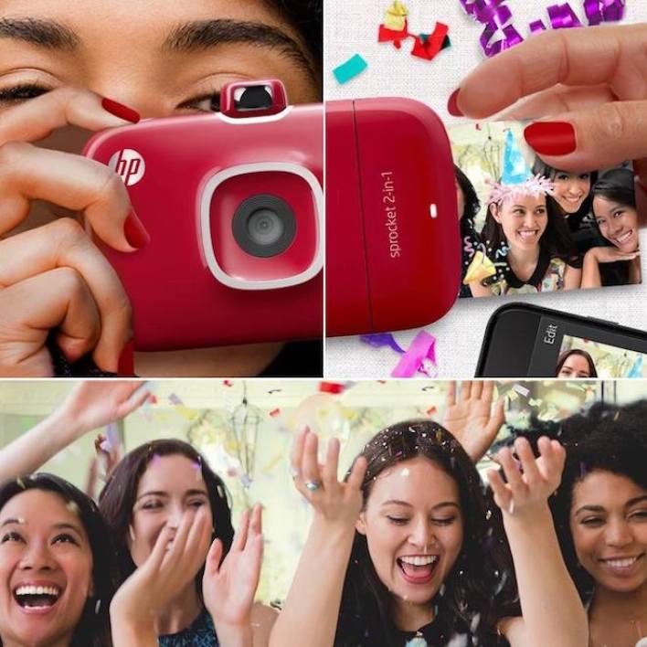 sevgililer gunu teknolojik hediyeler 2 - Sevgililer Günü İçin Teknolojik Hediye Önerileri