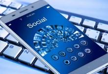 sosyal medya zararlari - Sosyal Medyayı Kullanırken Nelere Dikkat Etmeliyiz?