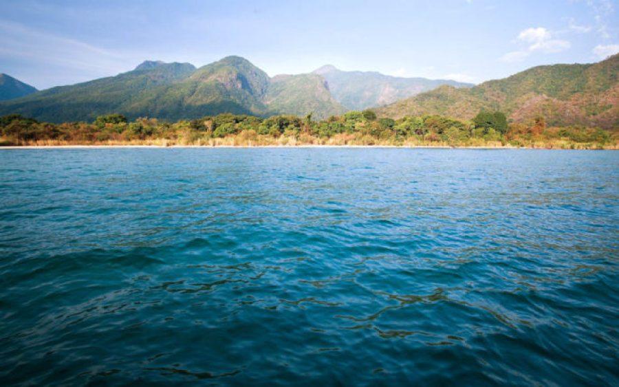 Burundi'de Gezilmesi Gereken Yerler Nelerdir?
