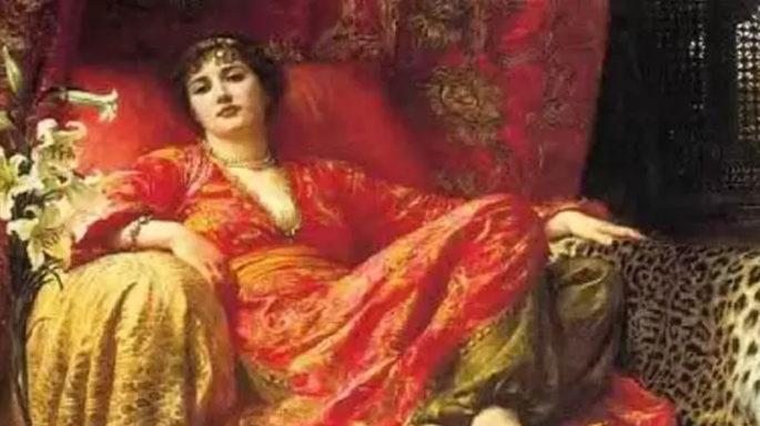 Tarihe Adını Yazdıran 10 Osmanlı Sultanı