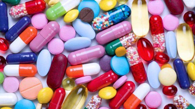 Antibiyotik nedir? Nasıl Çalışır? Nasıl Kullanılır? Zararları nelerdir?