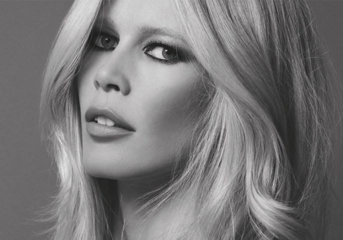 Yüz Tipine Göre Saç Modeli Tavsiyeleri