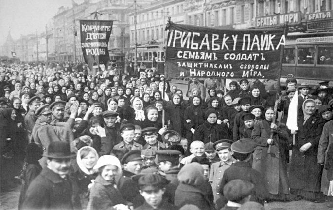 8 Mart Dünya Kadınlar Gününün Önemi