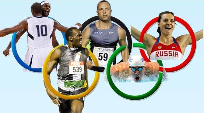 Spor Yapmanın Faydaları Nelerdir?