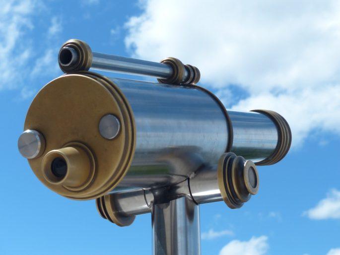 Teleskop çeşitleri astronomi: teleskop nedir çeşitleri nelerdir