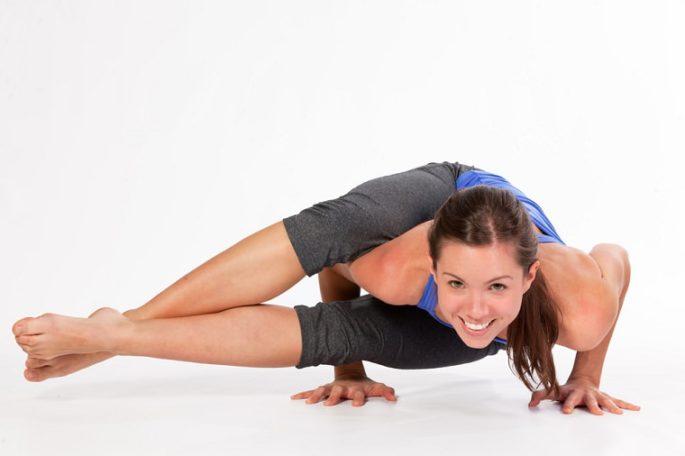 Yoga Nedir? Nasıl Yapılır? Faydaları Nelerdir?