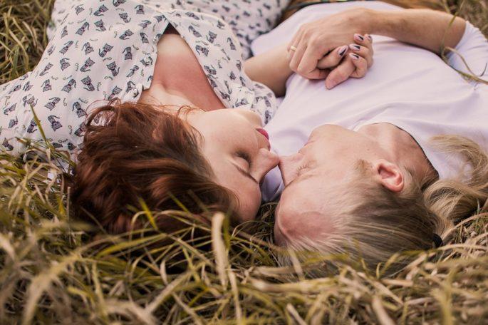 Kısa Aşk Sözleri ve Havalı Sözler