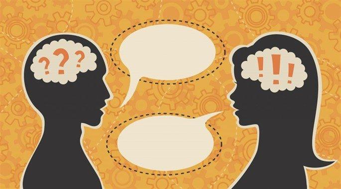 Dil'in Tarihi Ve Gelişimi