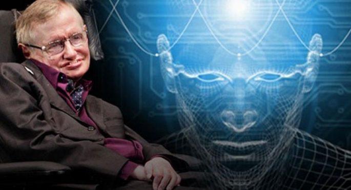 IQ Ve Zeka'nın Gelişimi