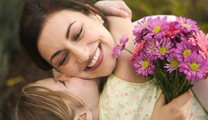 Anneler Günü Neden Kutlanır?