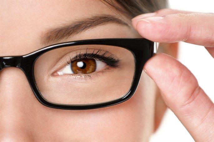 Göz Ve Göz Mercekleri Nasıl Oluştu?