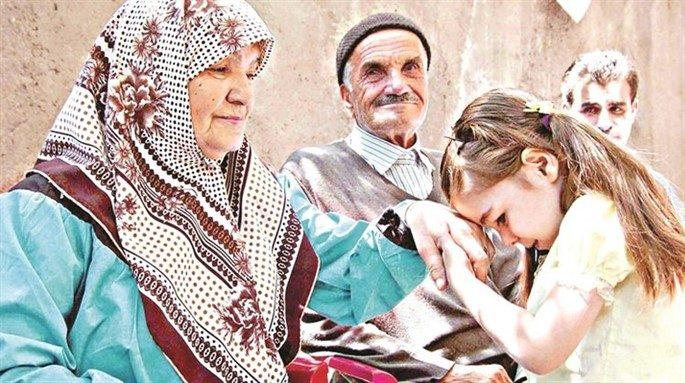Ramazan Bayramı Ne Zaman, Nasıl Kutlanmaya Başladı?