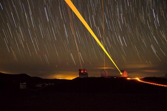 Teleskop Ne İşe Yarar, Mucidi Kimdir?