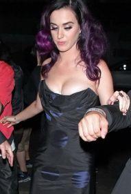 Katy Perry Foto Galeri