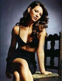 Evangeline Lilly 334