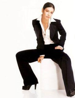 Evangeline Lilly takim