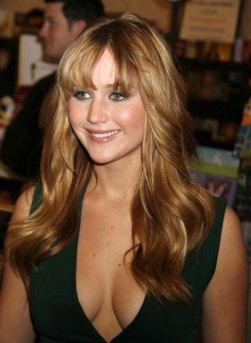 Jennifer-Lawrence-Moda-07-751x1024