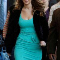 Jennifer-Lawrence-Moda-08-645x1024