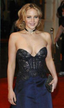 Jennifer-Lawrence-Moda-13-611x1024
