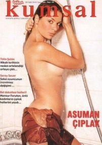 asuman-krause_23500