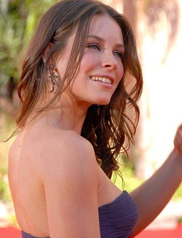 evangeline lilly picture 1 - Evangeline Lilly