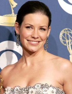 evangeline-lilly-picture-5
