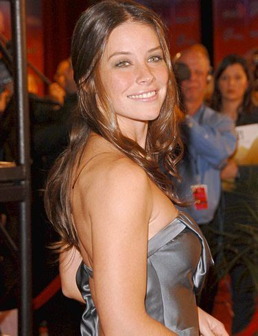 evangeline lilly picture 6 - Evangeline Lilly