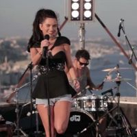 inna-party-never-ends-acustic