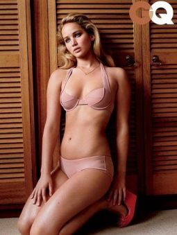 jennifer-lawrence_9098568