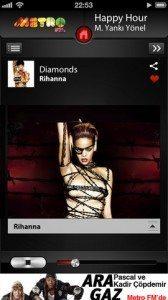 karnavalradyo-ios7-uygumasi İphone ve Android için Radyo Uygulama Önerisi