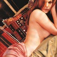 katherine-heigl_1482340