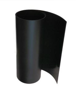 Örümcek Stand PVC