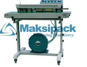 Mesin-Continuous-Sealer-with-Gas-Filling2-maksindo