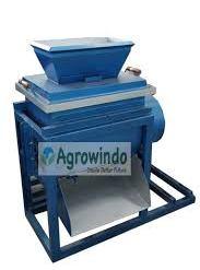 mesin-mixer-pakan-ternak-maksindo