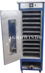 mesin-oven-pengering-multiguna-2-maksindo