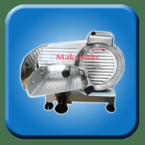mesin-pengiris-daging-meat-slicer-baru-maksindo-300x240