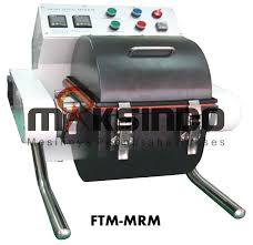 mesin-rice-cooker-12-maksindo