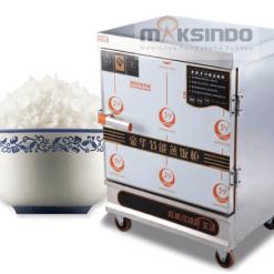 mesin-rice-cooker-21-maksindo