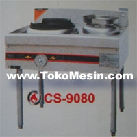 mesin-gas-kwali-range-maksindo