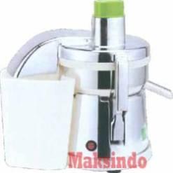 mesin-juice-extractor-pembuat-jus-maksindo