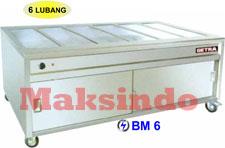 Bain-Marie-Counter-4-maksindo