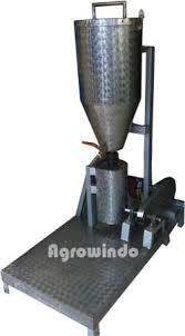 mesin-blender-buah-maksindo