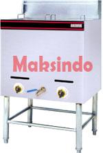 mesin-deep-fryer-gas-3-maksindo