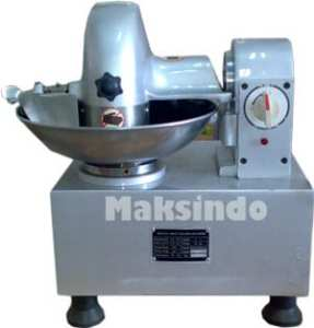 mesin-cut-bowl-fine-cutter-adonan-daging21-maksindo