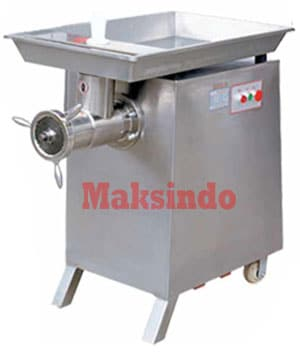 mesin-giling-daging2-maksindo