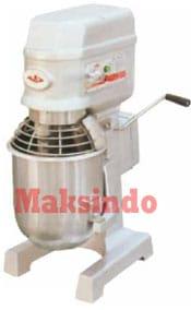 mesin-mixer-roti-planetary-maksindo-10-maksindo